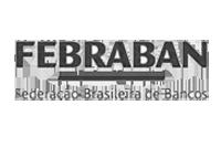 febraban1