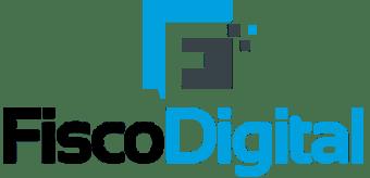 FiscoDigital